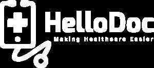 HelloDoc
