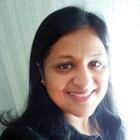 Dr. Janaki Rajagopalan Consultant Psychiatrist -MBBS, MD, DNB, MRCPsych, FRANZCP