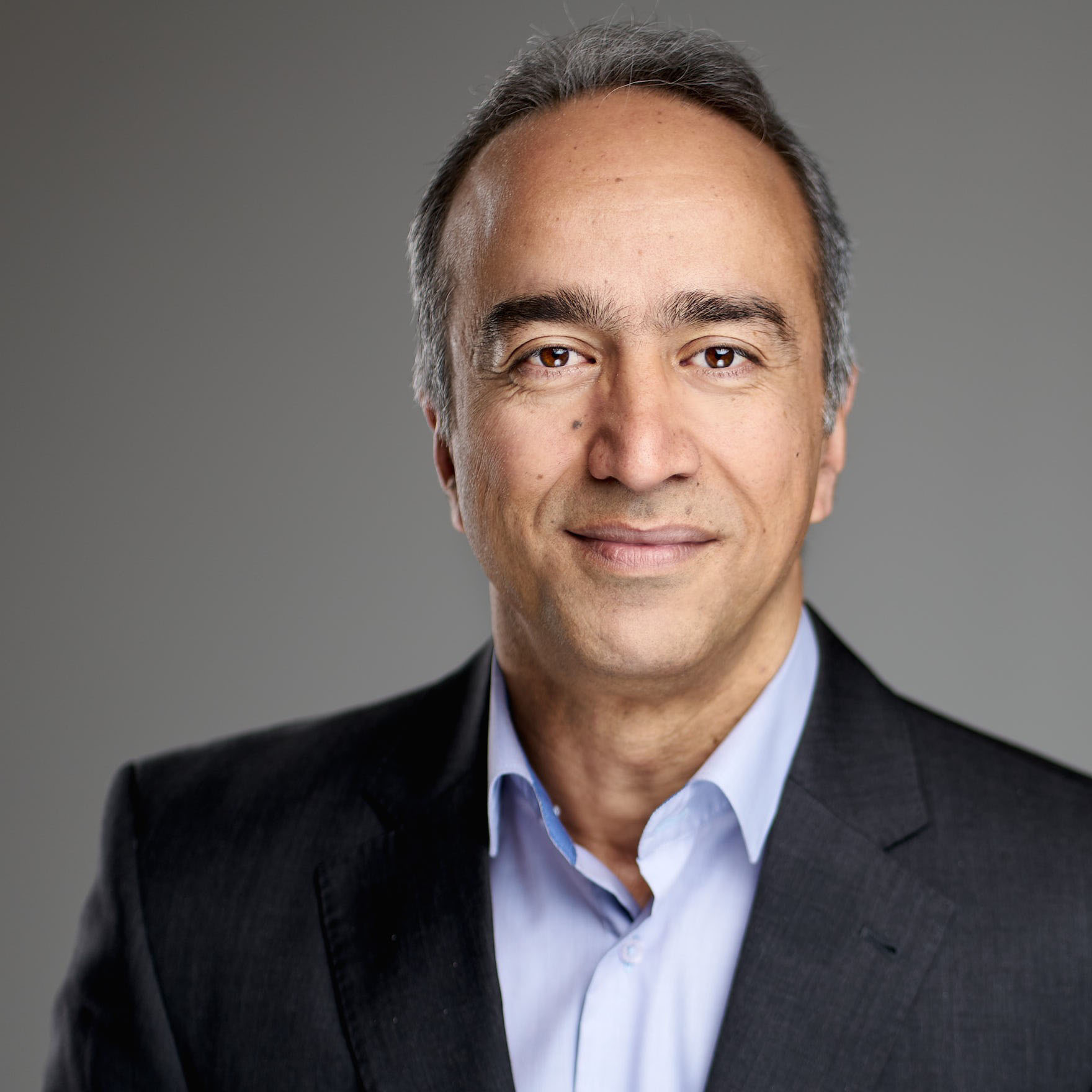 Dr. Reza Abdollahnejad -Clinical Psychologist